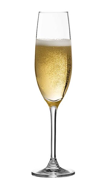 Champagne - Traiteur Rous