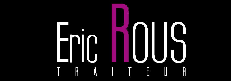Eric Rous Traiteur